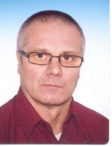 JEDLICKA Miroslav