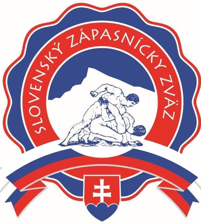 Slovenský zápasnícky zväz