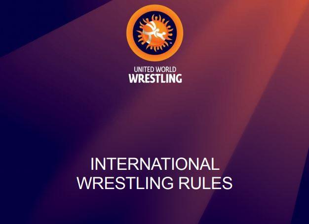 Pravidlá (november 2017)
